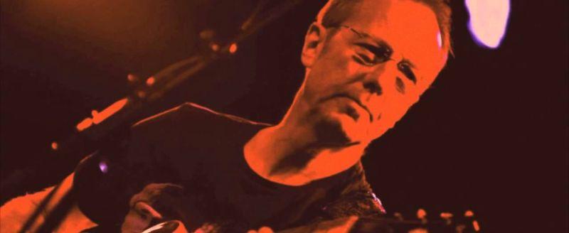 英国が誇る「いぶし銀」ギタリスト、クレム・クレムソンのお仕事特集!