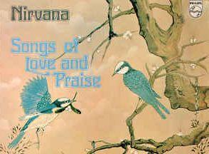 【1曲、いかが?】NIRVANA(UK)/「Pentecost Hotel」