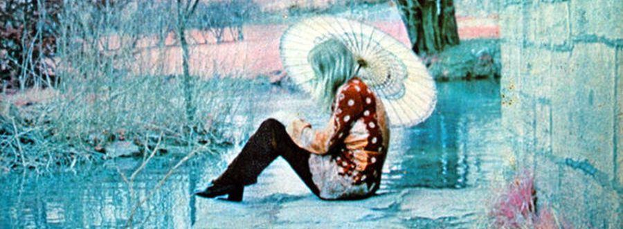 AFFINITY好きにおすすめの、女性ヴォーカル炸裂するジャジーな作品をセレクト。
