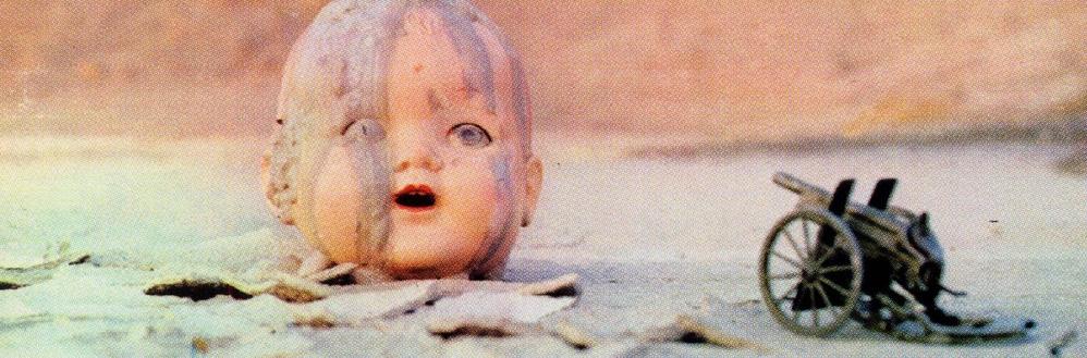 【カケレコ中古棚探検隊】有名所に負けない熱気渦巻く米マイナー・オルガン・ロック探求☆
