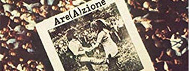 AREA&ARTI E MESTIERI来日記念☆イタリアン・ジャズ・ロックの名盤をピックアップ!
