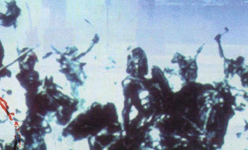 【ユーロロック周遊日記】スパニッシュ・プログレ/ハード史に残る名作中の名作ATILAの76年作『INTENCION』