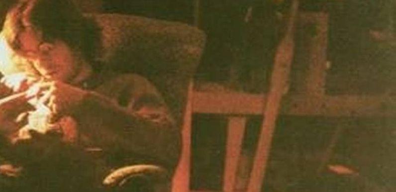 【作品追加】70年代カナディアンSSW特集!~カナダならではの凛としたリリシズム~
