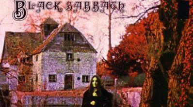 ブラック・サバスのデビュー作以前にリリースされたヘヴィな曲TOP50-米音楽サイトGUITAR WORLD選