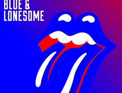2016年にリリースされたロック・レジェンド達の曲TOP20-米音楽サイトULTIMATE CLASSIC ROCK発表