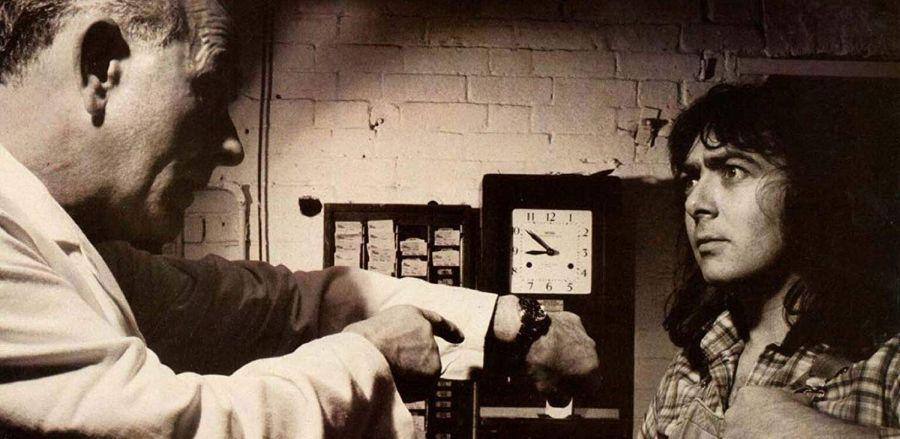 カケレコスタッフの「日々是ロック」19/08/26:英国のいぶし銀ギタリスト作品を探求!