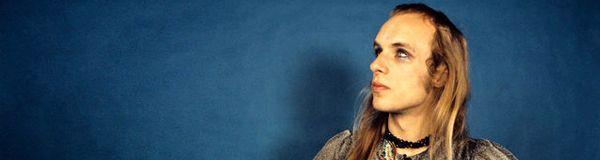 ブライアン・イーノのベスト・ソング6選-英サイトBRIGHTON SOURCE発表