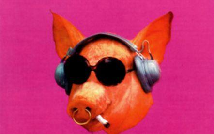 ブリティシュ・ブルース・ロック・アルバムTOP30-英音楽サイトTEAMROCK発表