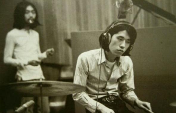 日本の名作詞家、松本隆が手掛けた作品をピックアップ!