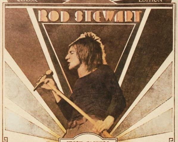 ロッド・スチュワートが好きな人におすすめの、ハスキーで哀愁ある男性シンガー特集