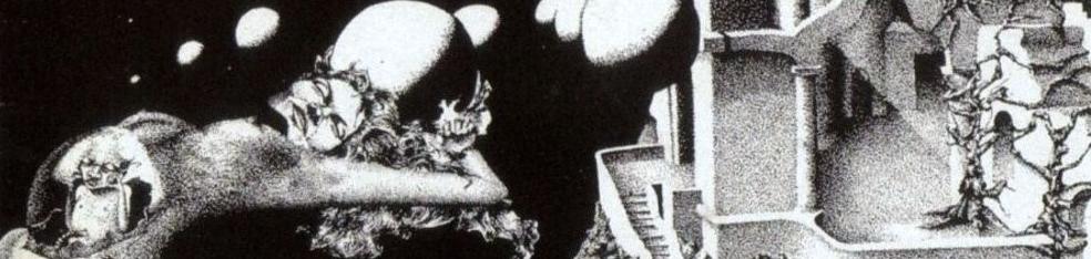 【ユーロロック周遊日記】フレンチ・プログレの名作CARPE DIEMの75年作1st『En Regardant Passer Le Temps(時間牢の物語)』
