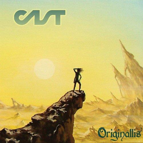 netherland dwarf のコラム『rabbit on the run』 第28回  CAST / Originallis (Mexico / 2008)