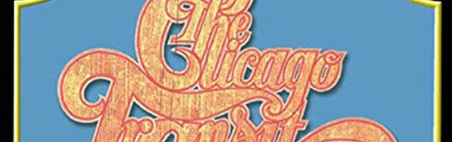 シカゴ『CHICAGO TRANSIT AUTHORITY』を起点に、世界のニッチなブラス・ロックを探求!