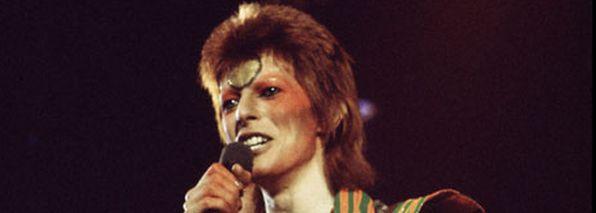 米音楽サイトULTIMATE CLASSIC ROCK発表の【70年代グラム・ロックのTOP10ソング】