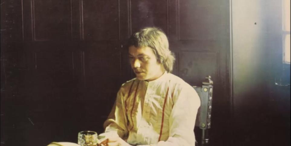 【KAKERECO DISC GUIDE Vol.12】気品あるジェントルな歌声に心奪われる、珠玉のポップ・アルバムDEAN FORD『DEAN FORD』(1975)