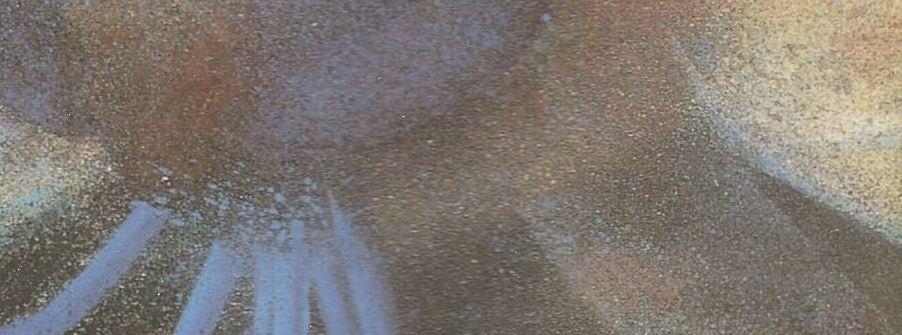 【ユーロロック周遊日記】スイス出身、YESフォロワーの好バンドDRAGONFLYによる81年唯一作『DRAGONFLY』