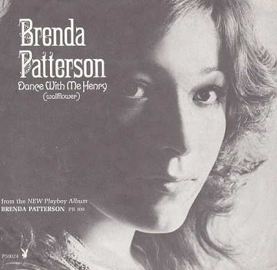 【KAKERECO DISC GUIDE Vol.39】歌謡曲×スワンプ・ロック!?BRENDA PATTERSON74年作『LIKE GOOD WINE』
