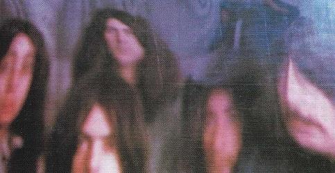 「DEEP PURPLEからはじまる「弾きまくり」オルガン・ロック探求!」〜『カケレコのロック探求日誌』一週間一気読み!〜