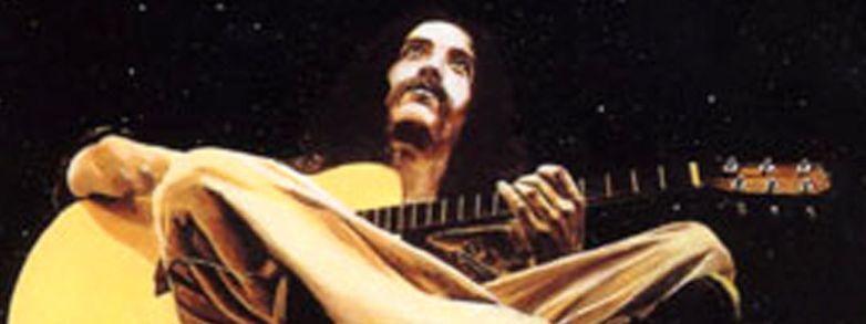【ユーロロック周遊日記】ユーロロック屈指のメロトロン名盤!?スペインのギタリストEDUARDO BORTの75年作『EDUARDO BORT』