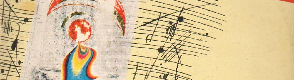 FERMATA『FERMATA』 〜旧チェコスロバキア屈指のグループによる75年デビュー作〜 ユーロ・ロック周遊日記