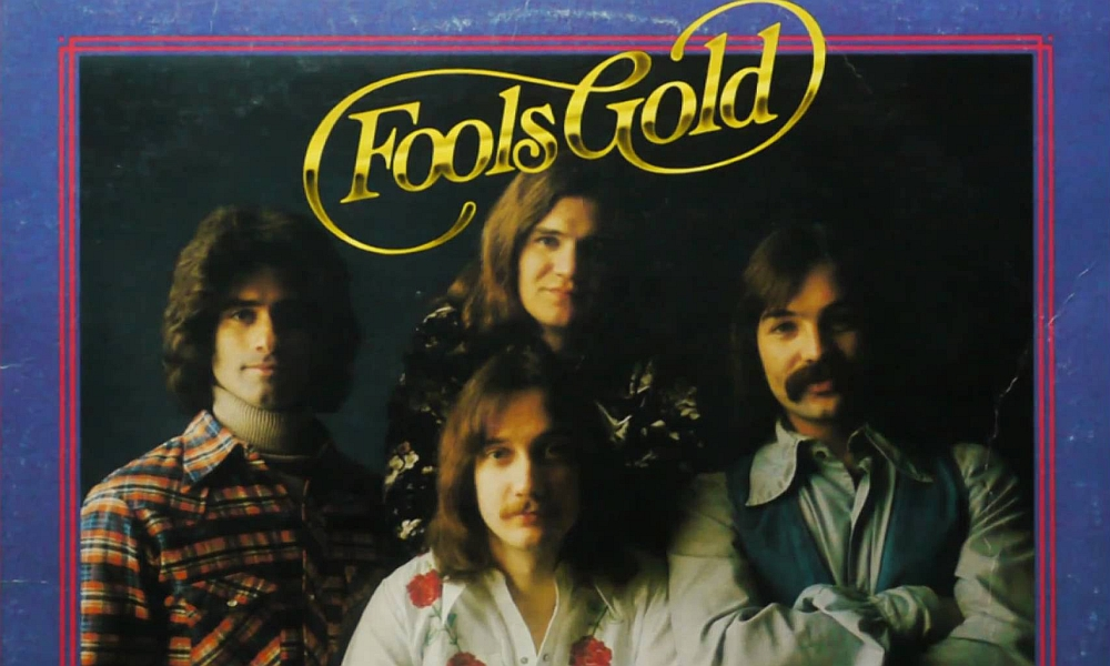 FOOLS GOLD『FOOLS GOLD』『MR.LUCKY』~ MEET THE SONGS 第125回