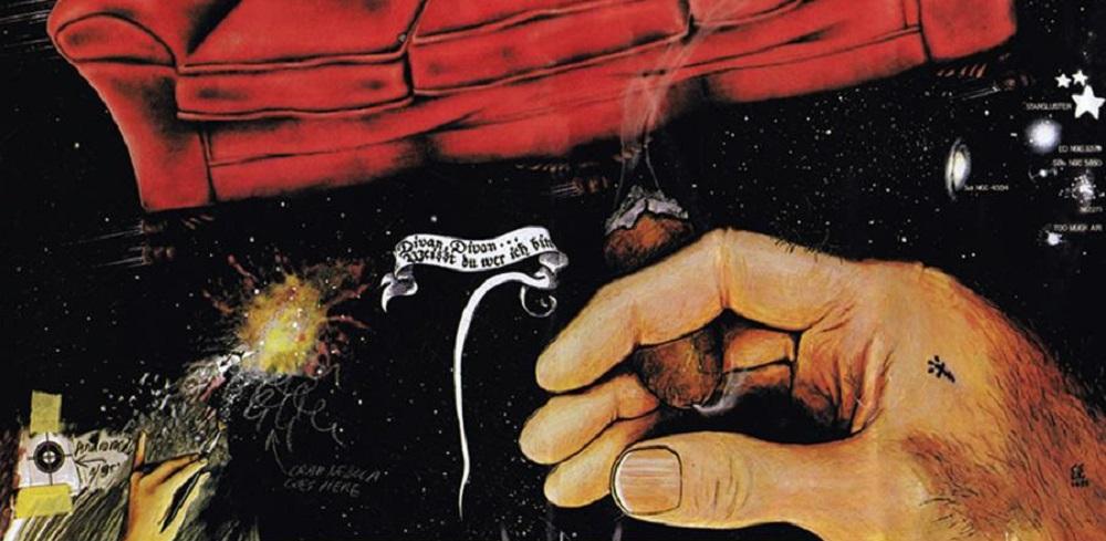 「楽器演奏に女性メンバーを擁するバンドのアルバム」〜『カケレコのロック探求日誌』一週間一気読み!〜