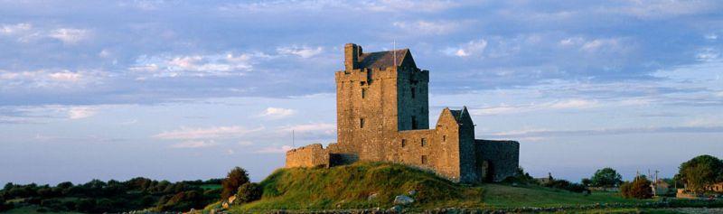 アイルランド出身ミュージシャンのTOP10-米音楽サイトbillboard発表
