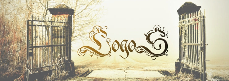 LOGOS『L'ENIGMA DELLA VITA』、ASTROLABIO『L'ISOLAMENTO DEI NUMERI PARI』、ROSENKREUTZ『BACK TO THE STARS』が新入荷!