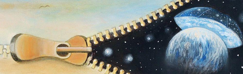 2015年プログレ/シンフォ注目の新譜特集【イタリア新鋭編】