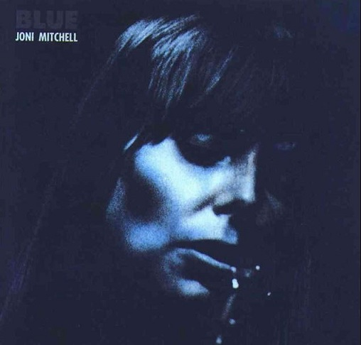 JONI MITCHELLの名盤『BLUE』が好きな人におすすめ。清涼感あふれるフィメール・フォーク特集
