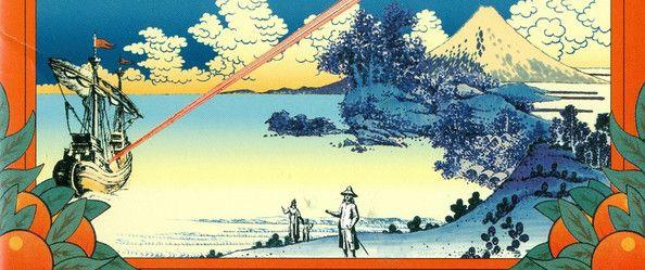 熱気みなぎるプログレの来日ライヴ・アルバムを探求!