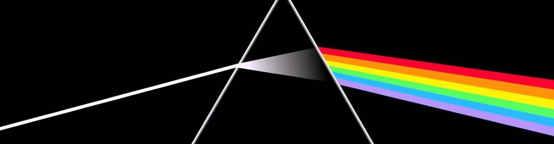 プログレのアルバムTOP50 - 米音楽誌Rolling Stone発表
