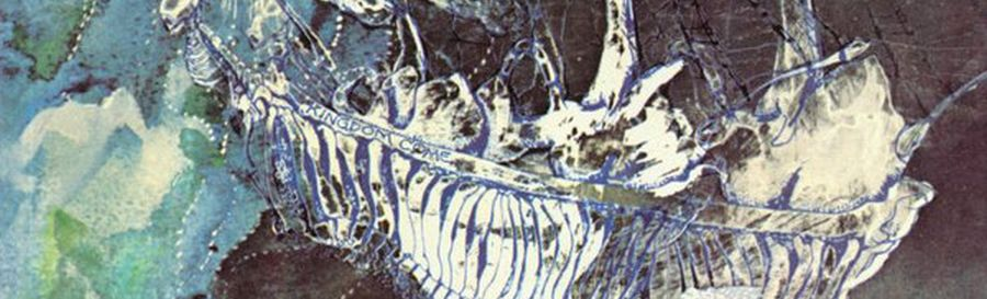 スタッフ増田の「このリフを聴け!」第三回:SIR LORD BALTIMORE「Hell Hound」