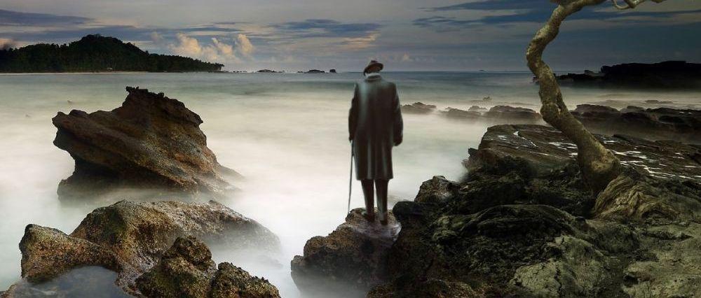 【ユーロロック周遊日記】ノルウェー・シンフォの雄KERRS PINKによる21年作『PRESENCE OF LIFE』