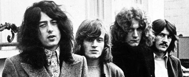 Led zeppelin ultimate classic led zeppelin ultimate classic rock voltagebd Images
