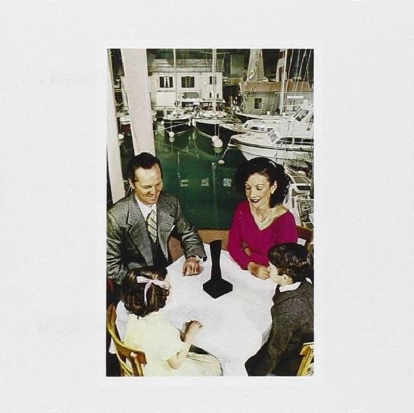 「通勤時に聴きたいアルバム」~『カケレコのロック探求日誌』一週間一気読み!~