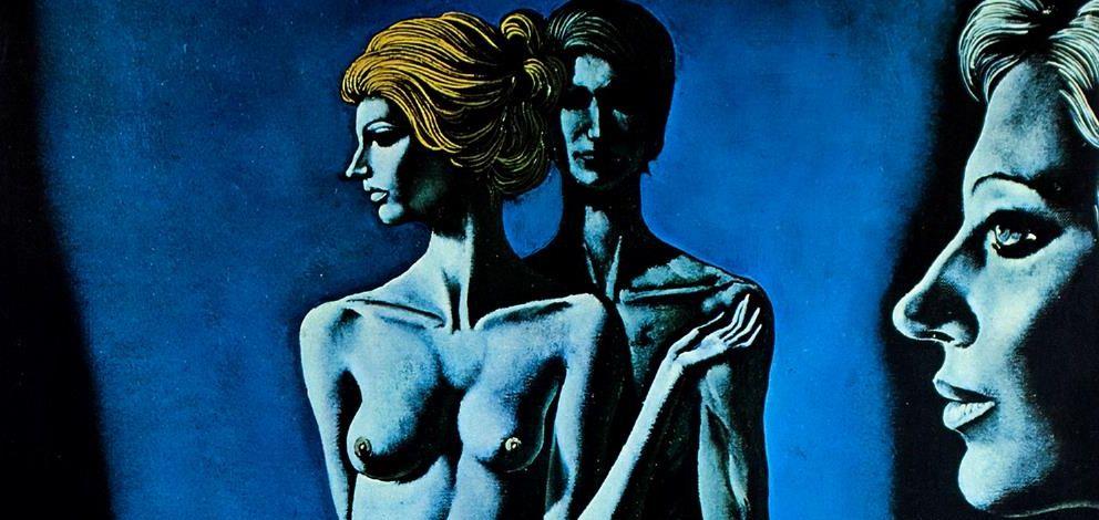 レ・オルメ『フェローナとソローナの伝説』が好きな方に贈る、気品溢れるクラシカルな伊キーボード・プログレ探求!