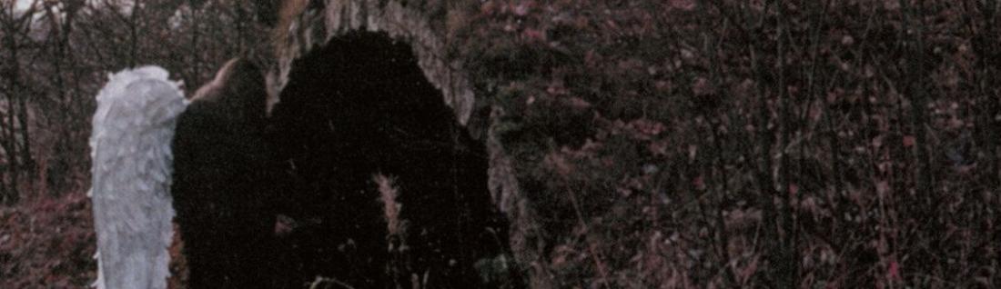 カケレコスタッフの日々是ロック:英国ロックの影響が色濃いユーロ&辺境の作品を求めて各国を探求♪