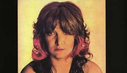 ローリング・ストーン誌がお薦めする、あなたが聴いていないであろう70年代ロック・アルバム【ロック編】Part.1 -米音楽誌ROLLING STONE発表