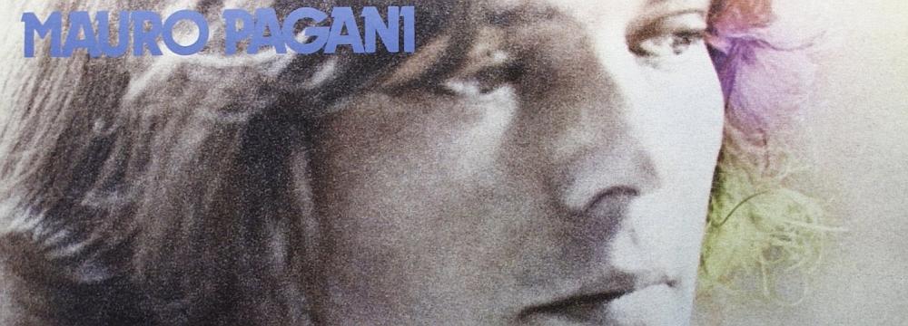 プログレ嫌いなロック・ファンにこそ聴いて欲しいイタリアン・ロック・セレクション!