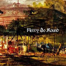 netherland dwarf のコラム『rabbit on the run』 第21回  MERRY GO ROUND / Merry Go Round (Italy / 2015)