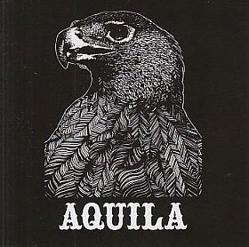 MEET THE SONGS 第118回 AQUILA『AQUILA』