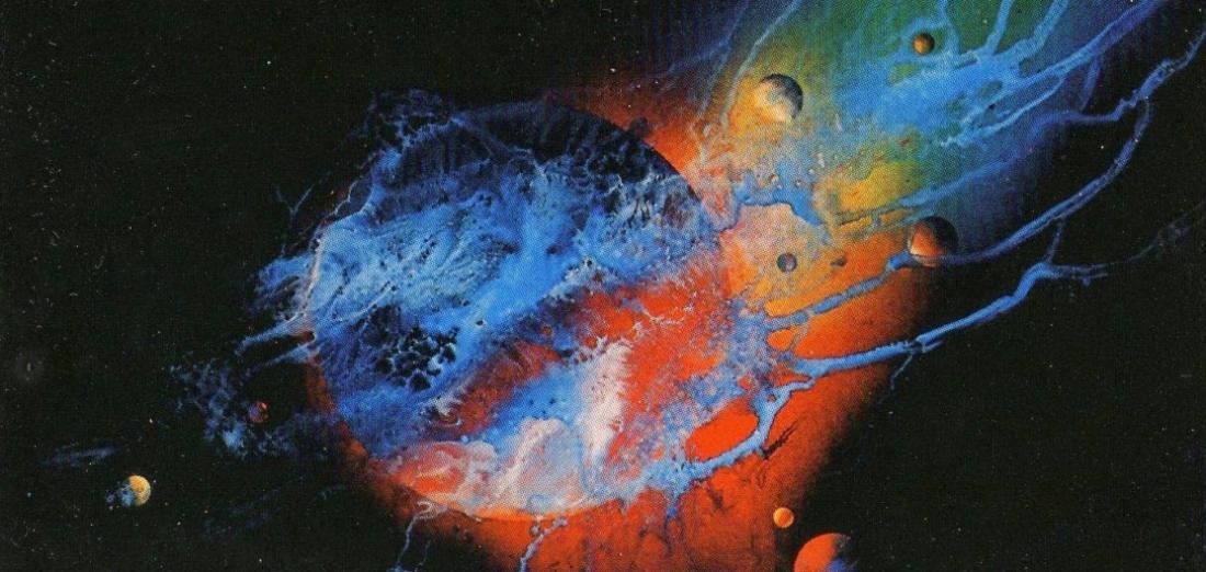マハビシュヌ・オーケストラを生んだアメリカ発のジャズ・ロック/フュージョン・ロック名作選