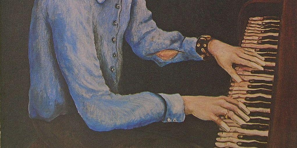【カケレコ中古棚探検隊】休日の昼下がりにじっくりと聴き入りたいセンシティヴな名盤をピックアップ☆