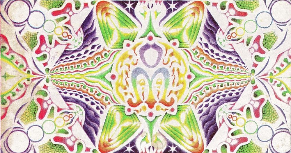 【ユーロロック周遊日記】Toti SolerとJordi Sabates率いるスパニッシュ・ジャズ・ロックの名グループOMの71年デビュー作『OM』