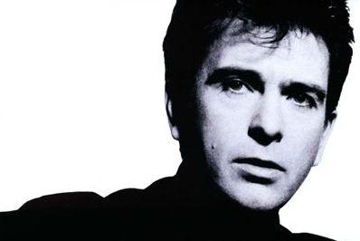 読者が選んだピーター・ガブリエルの曲TOP10-米音楽サイトROLLING STONE発表