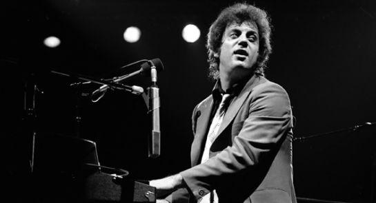 ピアノが光るロック・ソングTOP10-海外音楽サイトROAMING ROYALTY選