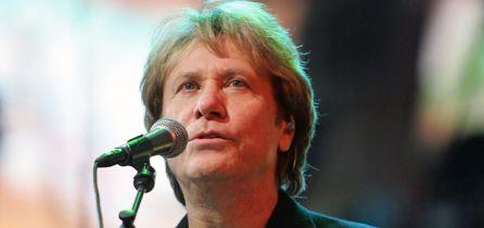 シカゴのロバート・ラム「人生を変えたレコード10枚」−英音楽サイトMUSICRADAR発表