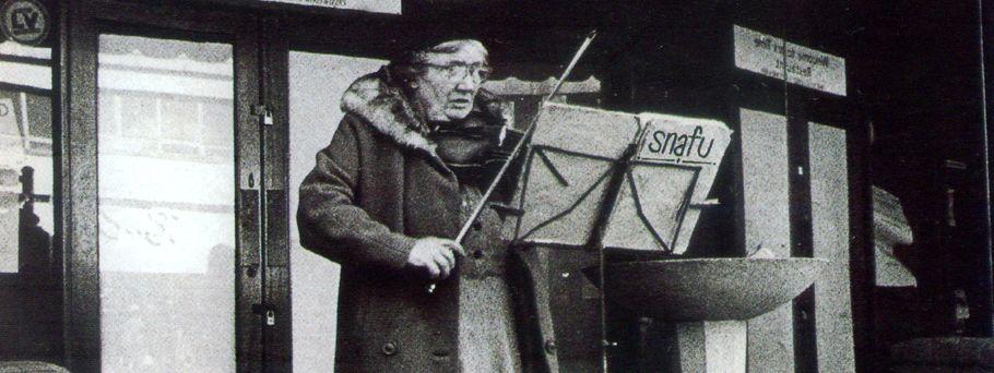 1970年英国ジャズ・ロック特集