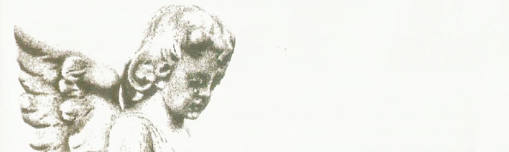 入眠用女性シンガー作品~大人のための子守唄~